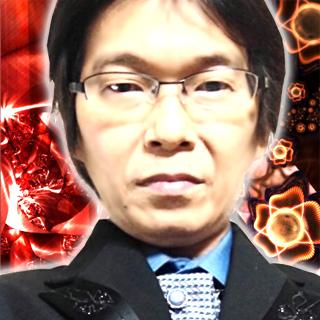みん占,Ryu先生