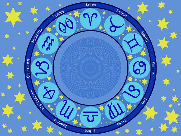 西洋占星術と星座占いの違いとは? | スピクラ!